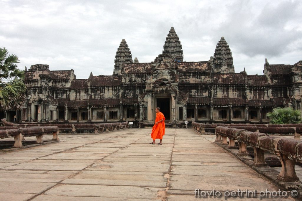 Cambogia_34-1024x682 INDOCINA