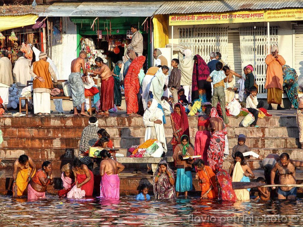 Kumbha_Mela_20-1024x768 INDIA