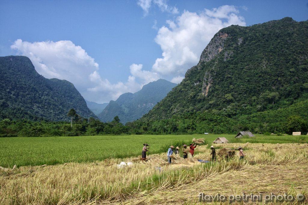 Laos_28-1-1024x682 INDOCINA