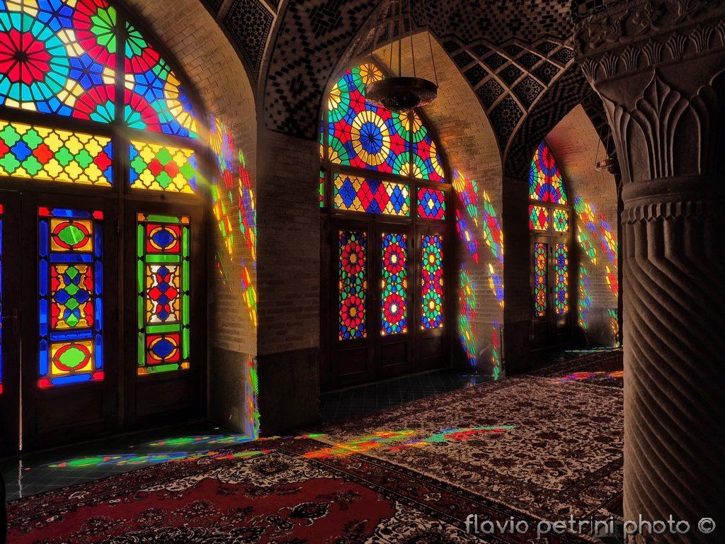 iran_47-1024x768 MEDIO ORIENTE