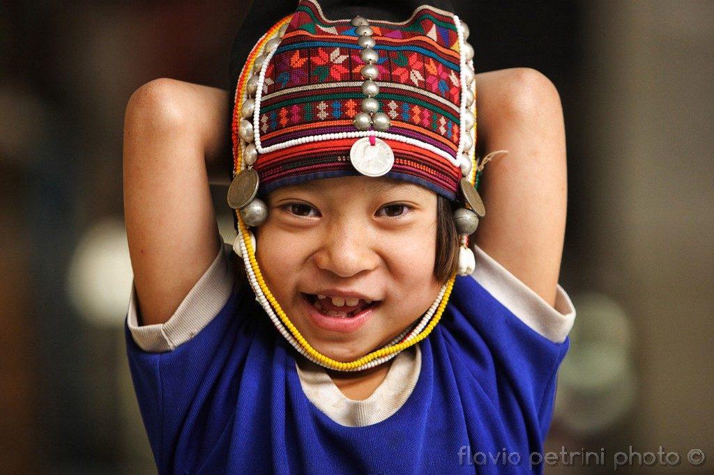 Akha_-cildren_55-1024x682 AKHA CHILDREN REPORTAGE