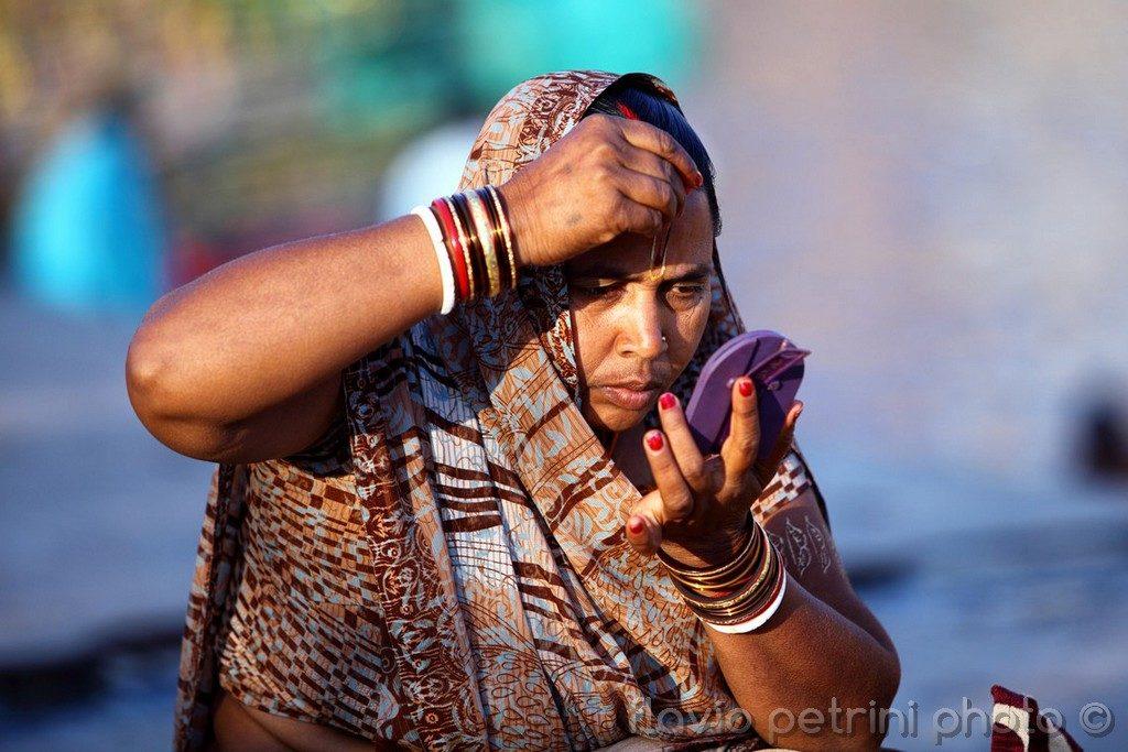 Indian_People_42-1024x683 INDIA