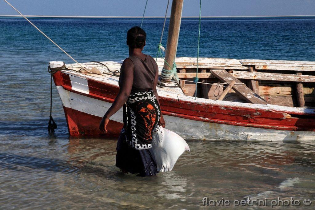 Monzambico_31-1024x683 AFRICA