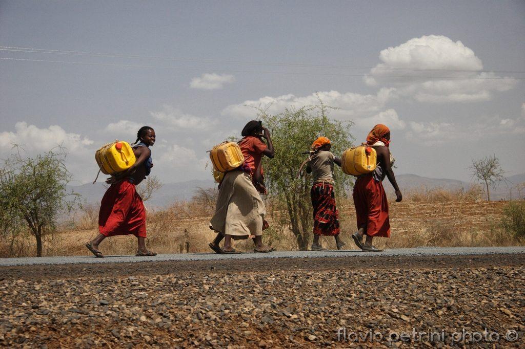 Sud_Etiopia_37-1024x682 AFRICA