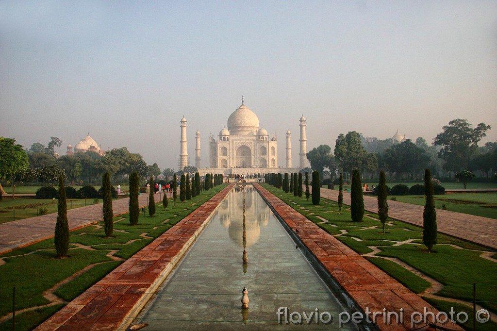 Rajastan_21-1024x682 INDIA