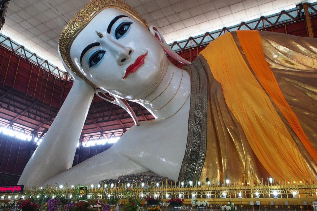 Birmania_sel_00022-1024x682 INDOCINA