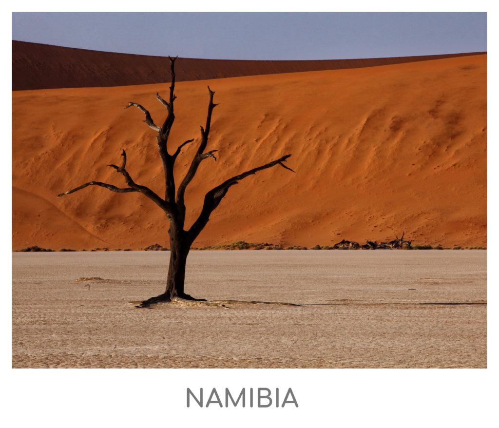 NAMIBIA-1024x878 AFRICA