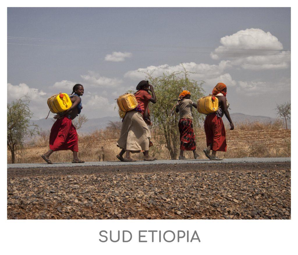 sud-etiopia-1024x878 AFRICA