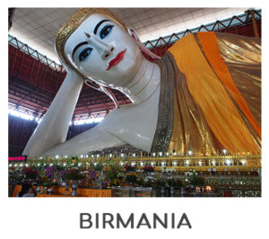 BIRMANIA-300x267 INDOCINA