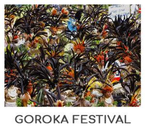 GOROKA-300x267 OCEANIA