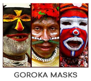 GOROKA-MASKS-300x267 OCEANIA