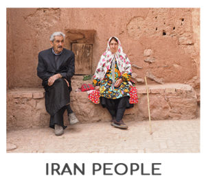 IRAN-PEOPLE-300x267 MEDIO ORIENTE