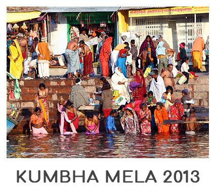 KUMBHA INDIA